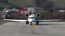 D-ACKL - Lufthansa Regional - CityLine Bombardier CRJ-900NextGen aircraft