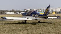 SP-PPL - Golden Wings Aero AT-3 R100  aircraft
