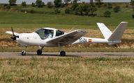 EC-ZIA - Private Robin ATL aircraft