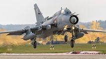 3715 - Poland - Air Force Sukhoi Su-22M-4 aircraft