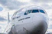 VP-BSJ - Iraero Boeing 777-200ER aircraft