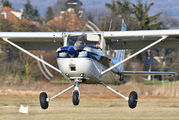 OM-ACC - Private Cessna 150 aircraft