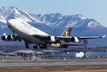#4 UPS - United Parcel Service Boeing 747-400F, ERF N573UP taken by Josué Saavedra