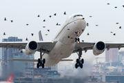 HZ-AQ30 - Saudi Arabian Airlines Airbus A330-300 aircraft