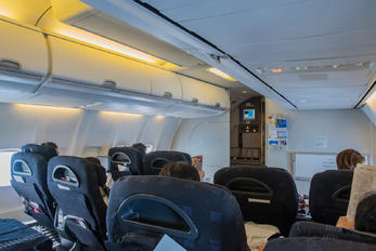 JA312J - JAL - Japan Airlines Boeing 737-800