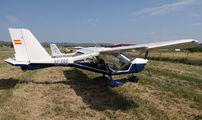 EC-FR9 - Private Aeroprakt A-22 L2 aircraft