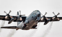 130334 - Canada - Air Force Lockheed CC-130H Hercules aircraft
