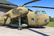#6 USA - Army Sikorsky CH-37B Mojave 58-0999 taken by Jetzguy