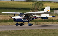 EC-FR9 - Private Aeroprakt A-22 L2 aircraft