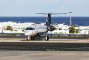 G-WLKR - Private Embraer EMB-550 Legacy 500 aircraft