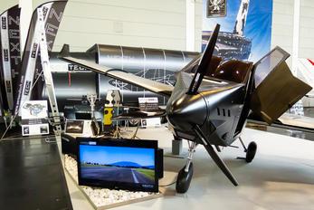 - - Private Aero & Tech NEXTH