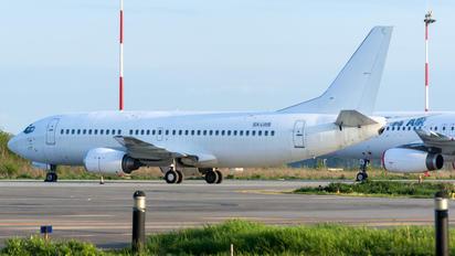 SX-LWB - Lumiwings Boeing 737-300