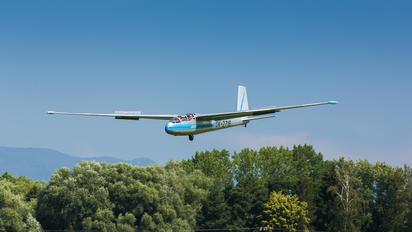OK-2716 - Private LET L-13 Blaník (all models)