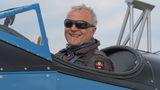 HD Awesome Headgear + Pilots & Crew