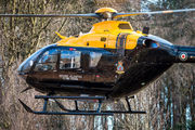 ZM517 - Royal Air Force Airbus Helicopters H135 aircraft