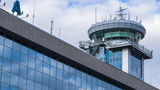 HD Towers - Terminals & Airport Action