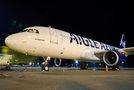 Aigle Azur opens a route to Kiev