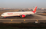 VT-ALP - Air India Boeing 777-300ER aircraft