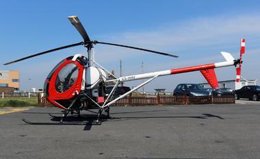 CS-HHV - Private Schweizer 269