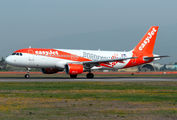 Inaugural flight of easyJet from Verona to Amsterdam title=