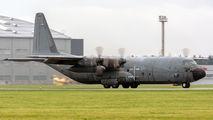 5153 - France - Air Force Lockheed C-130H Hercules aircraft