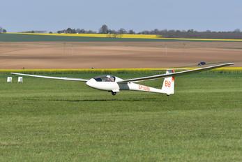 SP-3918 - Private Rolladen-Schneider LS6