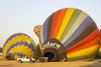 XB-PFX -  Balloon -