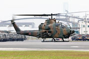 73478 - Japan - Ground Self Defense Force Fuji AH-1S aircraft