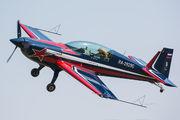 RA-2929G - Private Extra 330LX aircraft