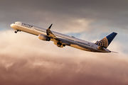 N75854 - United Airlines Boeing 757-300 aircraft