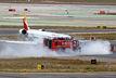 #4 Air Nostrum - Iberia Regional Canadair CL-600 CRJ-1000 EC-MSB taken by Carlos Enamorado