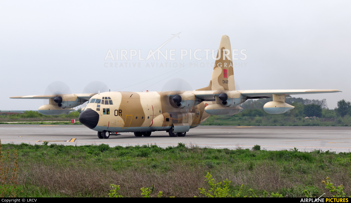 FRA: Photos d'avions de transport - Page 38 1187129