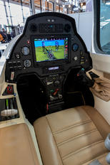 OK-UUA99 - Private TL-Ultralight TL Stream
