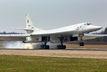 #5 Russia - Air Force Tupolev Tu-160 RF-94112 taken by Artyom Anikeev - AviaPressPhoto