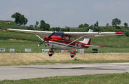 EC-HSC - Private Cessna 172 Skyhawk (all models except RG) aircraft