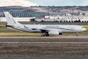 MRTT042 - France - Air Force Airbus A330 MRTT aircraft