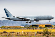 985 - Chile - Air Force Boeing 767-300ER aircraft