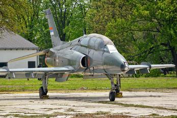 23733 - Serbia - Air Force Soko G-4 Super Galeb