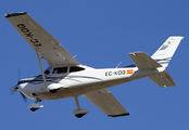 EC-KOQ - Private Cessna 182 Skylane (all models except RG) aircraft