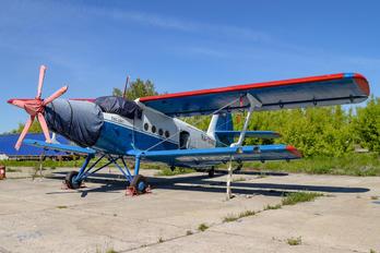 RA-07497 - SibNIA Antonov An-2MS