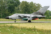 MM7041 - Italy - Air Force Panavia Tornado - IDS aircraft