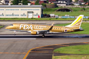 JA09FJ - - Airport Overview - Airport Overview - Photography Location aircraft
