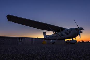 D-EPCR - Private Cessna 172 Skyhawk (all models except RG)
