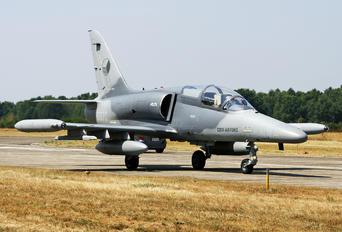 6070 - Czech - Air Force Aero L-159A  Alca