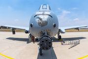 82-0648 - USA - Air Force Fairchild A-10 Thunderbolt II (all models) aircraft