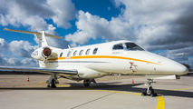 M-KGTS - Private Embraer EMB-505 Phenom 300 aircraft