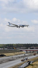 4X-EDH - El Al Israel Airlines Boeing 787-8 Dreamliner