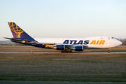 N499MC - Atlas Air Boeing 747-400F, ERF aircraft