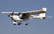EC-FE1 - Private Aeroprakt A-22 L2 aircraft