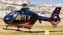 SP-DMS - Private Eurocopter EC135 (all models) aircraft
